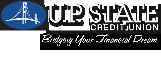 UPSCU Logo